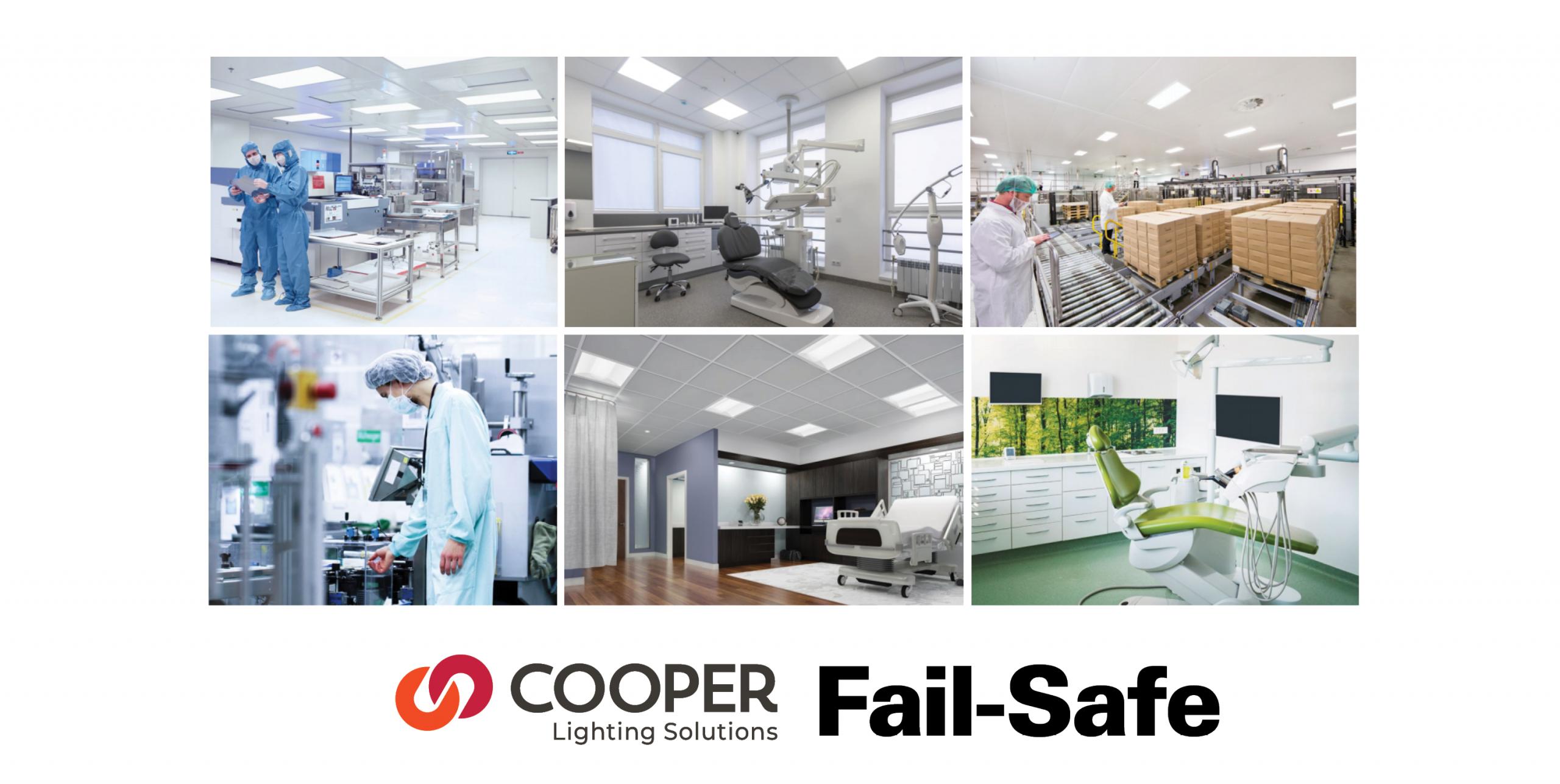 New Fail Safe Fcz Cruze And Fsp Led