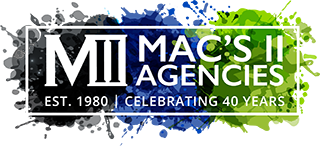 Mac's II Agencies Ltd.