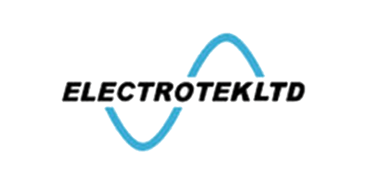 Electrotek Ltd.