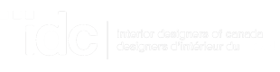 IDC Interior Designers of Canada