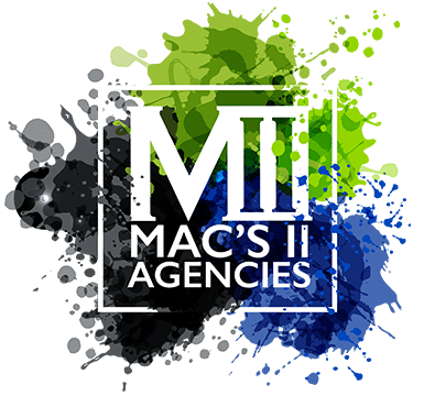 Mac's II Agencies