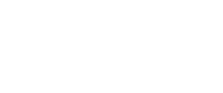 Eaton Crouse-Hinds series